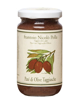 Picture of Taggiasche Olive Paste 170g