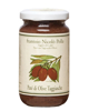 Picture of Taggiasche Olive Paste 300g