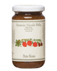 Picture of Red Pesto 85g