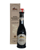 """Picture of Balsamic Vinegar """"The Special"""" Acetaia Sereni"""