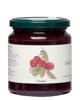 Picture of Cherry Jam