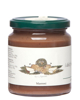 Picture of Chestnut Jam 350g