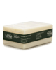 Picture of Marseilles Soap 300g