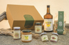 """Picture of """"Rocca"""" Gift Box"""