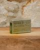 Picture of Polla Olive Soap Bar 125g