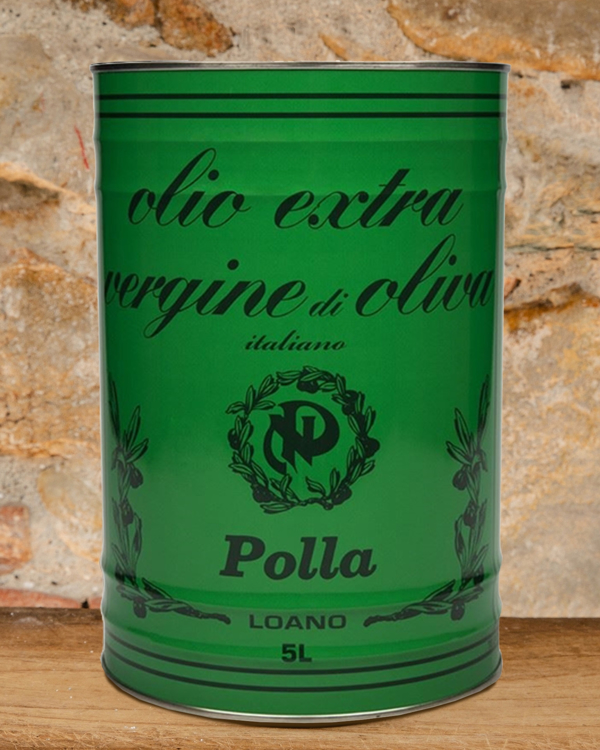 Picture of Reserve Extra Virgin Olive Oil
