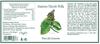 Immagine di Pesto alla Genovese 170g